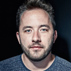 Drew Houston-Dropbox-DH