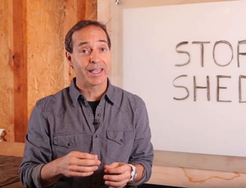 Welcome to the Storytelling for Entrepreneurs Video Series – Episode 000
